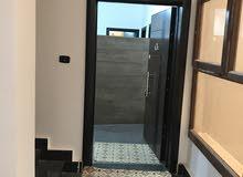 for sale apartment consists of 2 Rooms - Al-Serraj