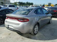 Dodge Other 2016 For sale - Grey color