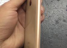ايفون 8 بلس للبيع او للبدل على ايفون 7 بلس