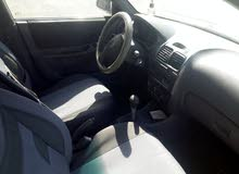 Used Hyundai Accent 1999