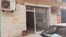 شارع بيروت ،،شارع محلات الملابس