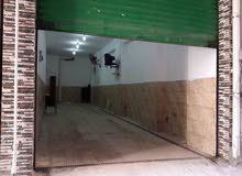 5 شارع السيد مرسي كليوباترا حمامات