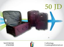 New Travel Bags for sale
