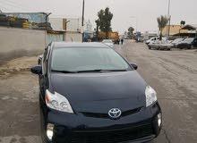40,000 - 49,999 km mileage Toyota Prius for sale