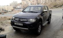 Best price! Mitsubishi L200 2015 for sale