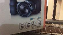 كاميرا سوني H300 تم تخفيض السعر