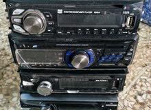 Used Recorder for sale in Zarqa