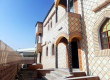 Luxury 700 sqm Villa for rent in SeebAl Hail North