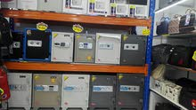For sale Cabinets - Cupboards that's condition is New - Al Dakhiliya