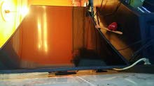 TVC SAMSUNG LED UE 55K6500AUXTK