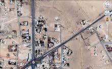 656 م أرض للبيع المفرق الخالدية موقع مميز جدا قرب دوار الخالدية