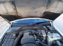 مرسيدس هرم موديل 96كنبيو توماتك ماشيه 182الف محرك صاله كنبيو ميه ميه