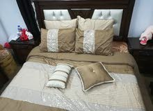 Irbid - New Blankets - Bed Covers for sale directly from the owner