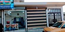 محل جديد للإيجار في بغداد - الشرطة الخامسة