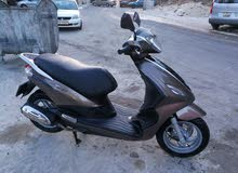 Used Piaggio of mileage 1 - 9,999 km for sale