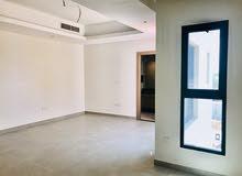 تملك منزلك الذكي في الشارقة من 3 غرف