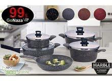 kitchenware amazing deal