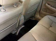 2005 Used Honda Accord for sale