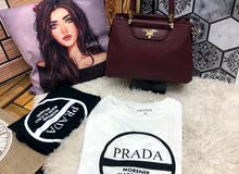 Jeddah - Others for sale New
