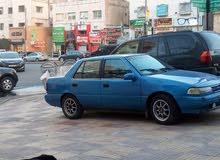 سياره فل الفل للبيع برجا اتصال على رقم هاد 0796118879