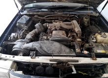 Toyota Crown car for sale 1991 in Basra city