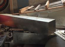exhaust pipe 25 metre / بيبات المذخنه للبيع 25 متر