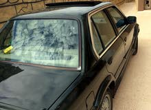 BMW 325 made in 1987 for sale