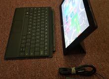 Microsoft Surface Pro Core i5