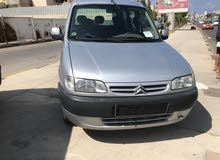 Used Citroen Berlingo for sale in Tripoli