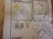 ارض سكني للبيع في شيا3