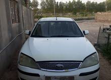Used 2006 Ford Mondeo for sale at best price