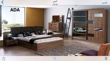 Available for sale directly from the owner Bedrooms - Beds New