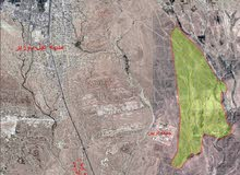 ارض مساحتها 690 فدان وثيقة ملك بغيل باوزير للبيع بسعر عرطة [التفاصيل]