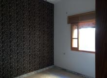 110 sqm  apartment for rent in Tripoli