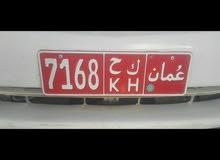رقم تاكسي للبيع  450 ريال قابل