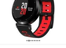 smart watch Y10