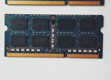 For sale RAM that is Used