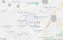 الاشرفية نزلة أبو درويش بقالة محمد الشوملي