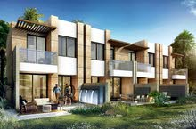HURRY UP AND OWN YOUR 3 BR VILLA FOR THE LOWEST PRICE !GREEN GOLF COMMUNITY! High ROI