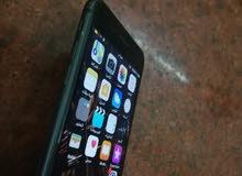 ايفون 8 بلس للبيع علما التواصل واتساب فقط