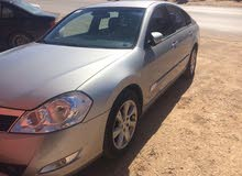 km Samsung SM 5 2008 for sale
