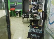 محل للبيع في لوران