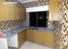 First Floor  apartment for rent with 2 rooms - Amman city 7th Circle