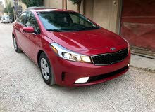 2014 Used Kia Cerato for sale