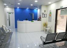 Anaya Medical Center