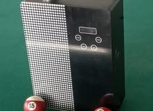 جهاز معطر جو