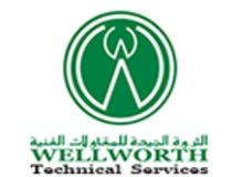 Wellworth Technical Services LLC (MEP CONTRACTING)
