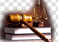 مكتب محاماه متخصص في الاستشارات القانونية وصياغة العقود والتقاضي