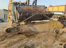Excavater 320B,320C,320D stick for sale