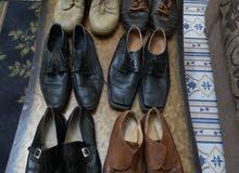 احذية مقاس 41_42_43